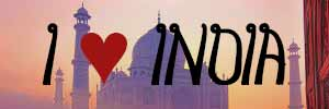 i-love-india